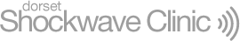 dorset shockwave logo