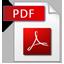 pdf-64x64